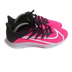 *NEW*  Nike Zoom Rival Fly Pink Blast